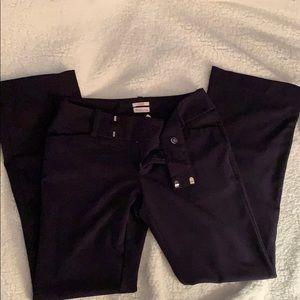 🔥Merona Dress Pants